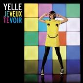 Je Veux Te Voir [Remixes 2008] - EP