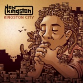 New Kingston - You Are Mine (feat. Kimie Miner)