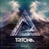 Tritonia - Chapter 002 (Bonus Track Version)