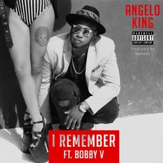 bobby v hollywood hearts album download