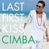 Last First Kiss - Single ジャケット写真