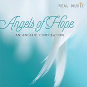 Angels of Hope (An Angelic Compilation)