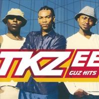 Tkzee Family - Fiasco