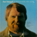 Somewhere My Love - Red Steagall