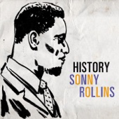 Sonny Rollins - A Night In Tunisia (Evening) (Live) (Remastered) [Live]