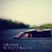 [Download] Still Here MP3