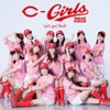 Let's go! Red! - Single