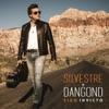 Silvestre Dangond - Sigo Invicto Album