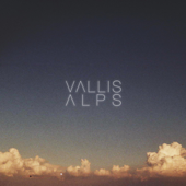 Young-Vallis Alps
