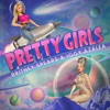 Pretty Girls - Single