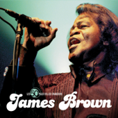 James Brown: The 50 Greatest Songs
