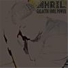 Ahrel Lumzy - Emotional artwork