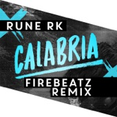 Calabria (Firebeatz Remix) - Single