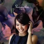 Samantha Imagines - EP