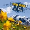 Yodel Songs from the Alps - Tiroler Volkstümliche Musikanten