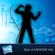 Blue Christmas (In the Style of Elvis Presley) [Karaoke Version] - The Karaoke Channel