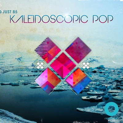 Kaleidoscopic Pop - Colo-Colo