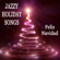 Sleigh Ride (Instrumental Version) - The O'Neill Brothers Group