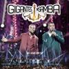 Gigantes do Samba (Ao Vivo) - Gigantes do Samba
