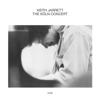 The Köln Concert (Live) - Keith Jarrett
