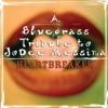 A Bluegrass Tribute To Jo Dee Messina: Heartbreaker