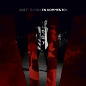 Keinutaan (feat. VilleGalle)