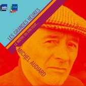 Michel Audiard, le maître du dialogue