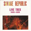 Savage Republic - Trek