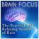 Rain 1 (Brain Focus - Alfa State) - Rain