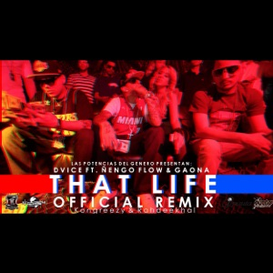 That Life - Single Mp3 Download