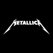 The Memory Remains (Live) - Metallica, Michael Kamen & San Francisco Symphony
