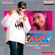 Thammudu (Original Motion Picture Soundtrack) - Ramana Gogula