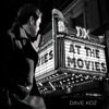 At the Movies, Dave Koz