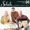 Selah - Wonderful, Merciful Saviour artwork