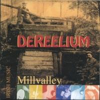 Millvalley by DeReelium on Apple Music