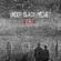 Under Black Helmet - Mute - EP