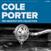 The Greatest Hits Collection, Cole Porter
