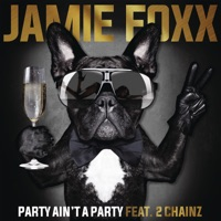 Party Ain't a Party (feat. 2 Chainz) - Single Mp3 Download