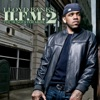 H.F.M. 2 (Hunger For More 2) (Deluxe Version), Lloyd Banks