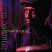 Francisco Aguabella - Watermelon Man