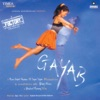 Gayab (Original Motion Picture Soundtrack)
