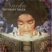 Nneka - Babylon