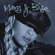 My Life (Deluxe) - Mary J. Blige