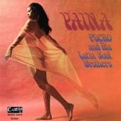 Pucho and His Latin Soul Brothers - Naima