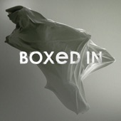 Boxed In - Mystery