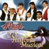20 Joyas de la Historia Musical