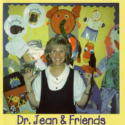 Tooty Ta - Dr. Jean Feldman - Dr. Jean Feldman