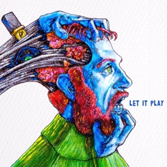 Let It Play