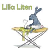Lilla Liten