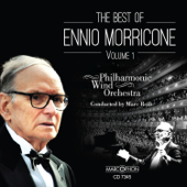 The Best of Ennio Morricone, Vol. 1